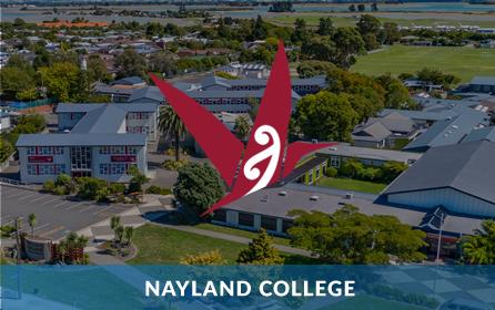 Nayland-College-thumb