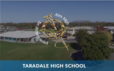 Taradale-High-School-thumb