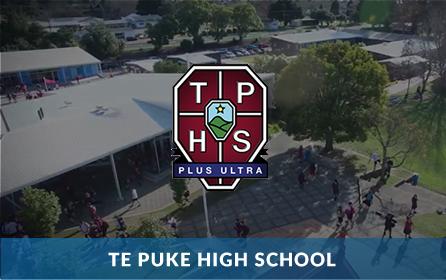 Te-puke-High-School-thumb