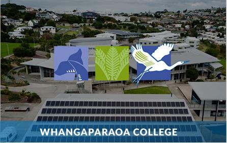 Whangaparaoa-college-thumb