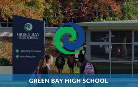 green-bay-high-school-thumb