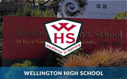 Wellington-High-School-thumb2