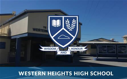 Western-heights-High-School-thumb2