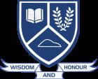 WHHS_Logo_Eschool