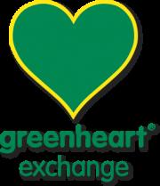 greenheart-logo2