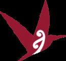 nayland-simbolo