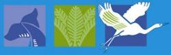 whangaparaoa-college-logo